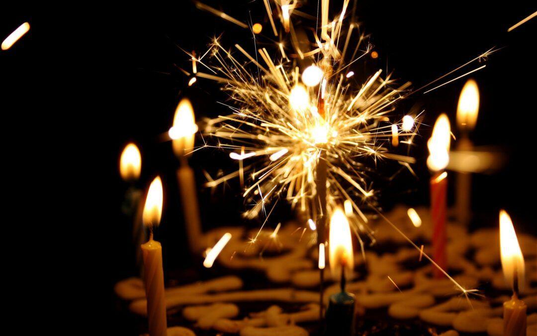 Celebrar cumpleaños puede ser una auténtica fiesta carnívora en SteakBurger
